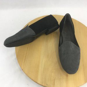 A2 by Aerosoles Good Call Loafers Womens Size 8